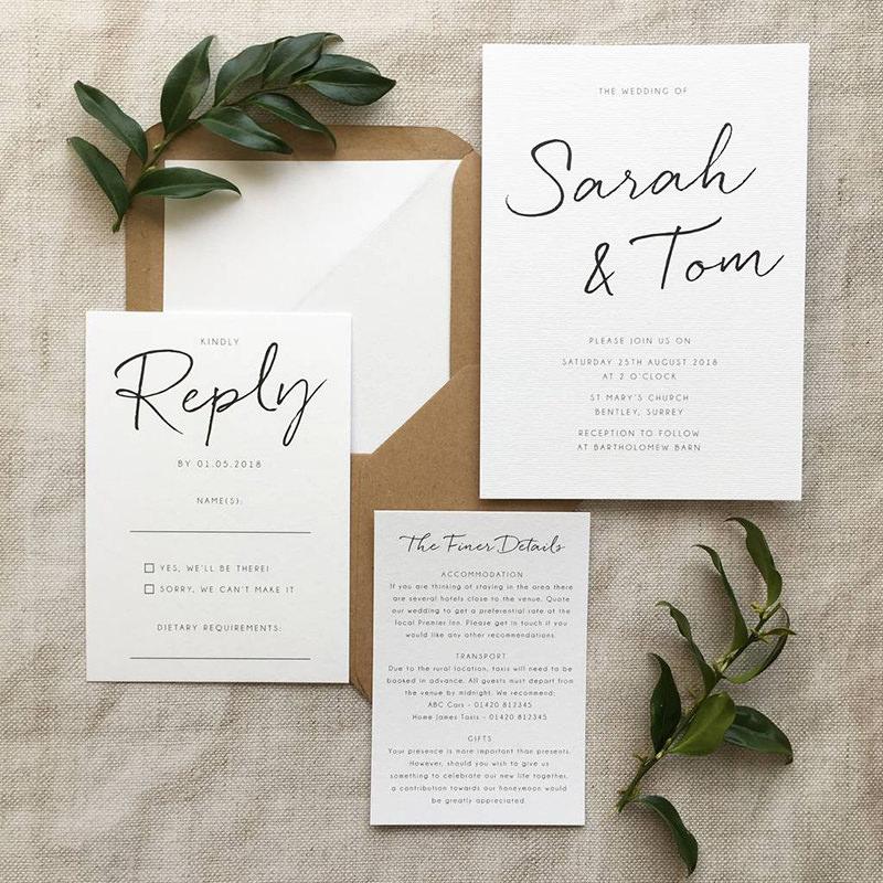 convite-de-casamento-minimalista