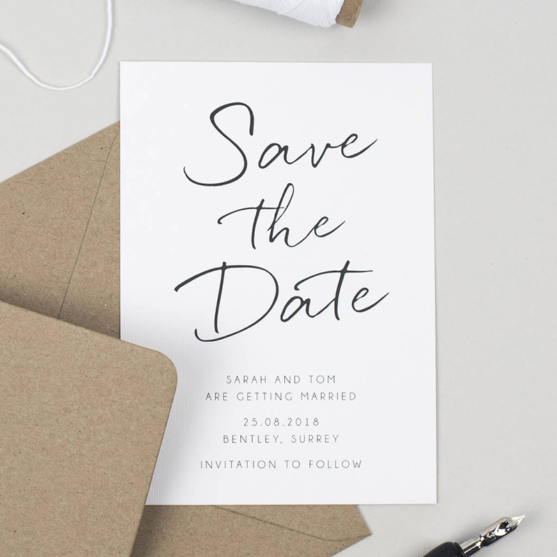 convite-de-casamento-save-the-date