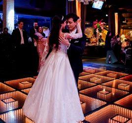 coreografia-de-casamento-danca-dos-noivos-valsa-capa