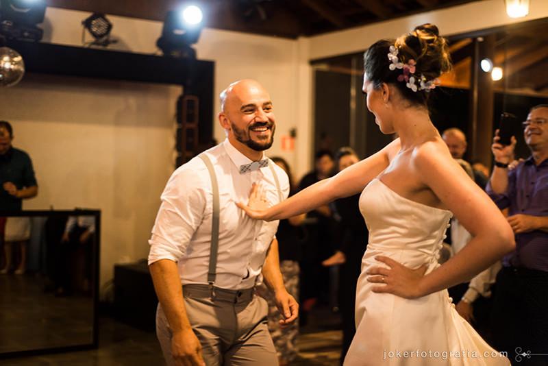 coreografia-de-casamento-gafieira-danca-dos-noivos