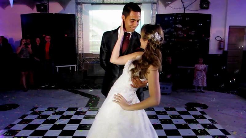 coreografia-de-casamento-sertanejo-valsa-danca-dos-noivos