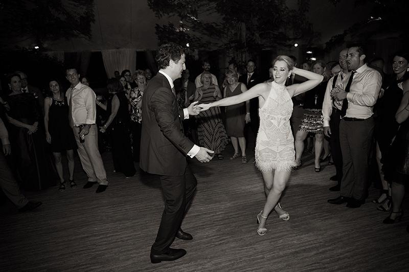 coreografia-dos-noivos-danca-de-casamento