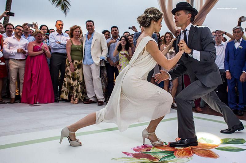 danca-de-casamento-para-noivos-tango