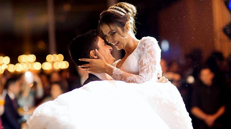 danca-dos-noivos-coreografia-de-casamento