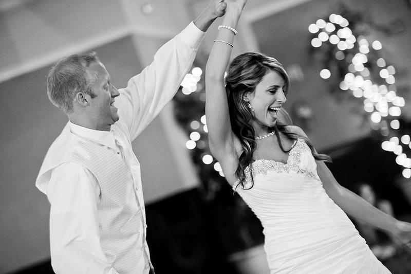 danca-dos-noivos-coreografia-para-casamento-divertido