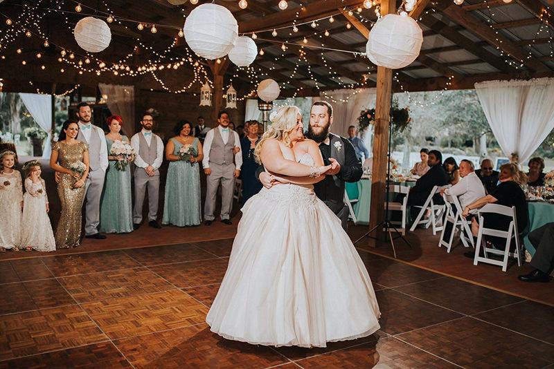 danca-dos-noivos-danca-romantica-para-casamento