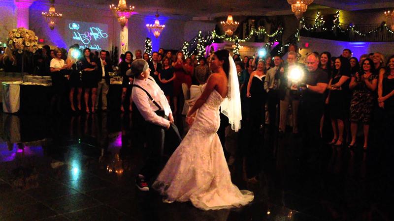 danca-dos-noivos-hip-hop-coreografia-de-casamento