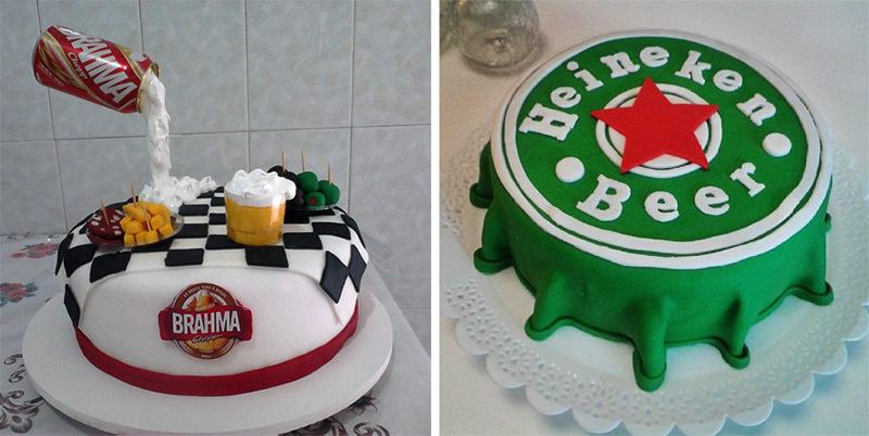 festa-cha-bar-ideias-criativas-bolo-para-boteco