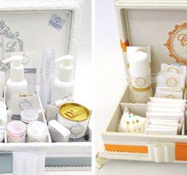 kit-banheiro-casamento-digital-kit-banheiro-capa