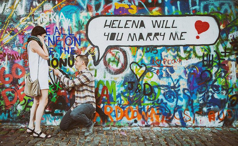 pedido-de-casamento-com-graffiti