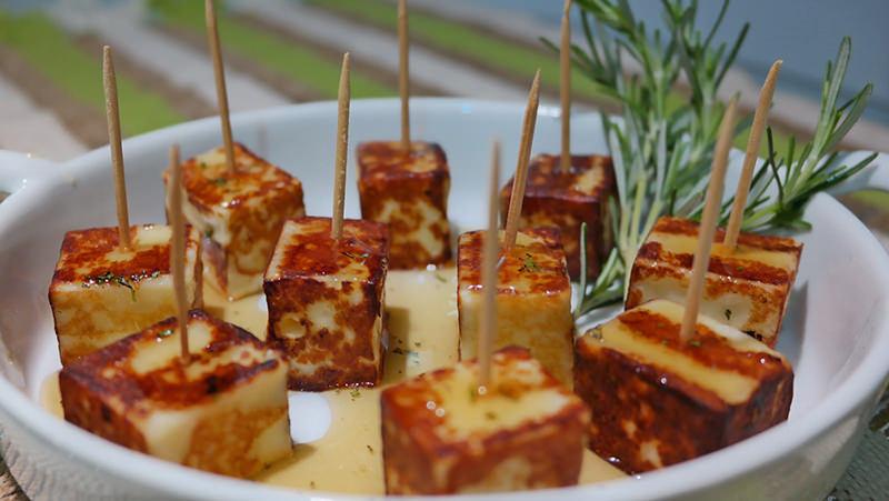 queijo-coalho-petisco-cha-bar-boteco