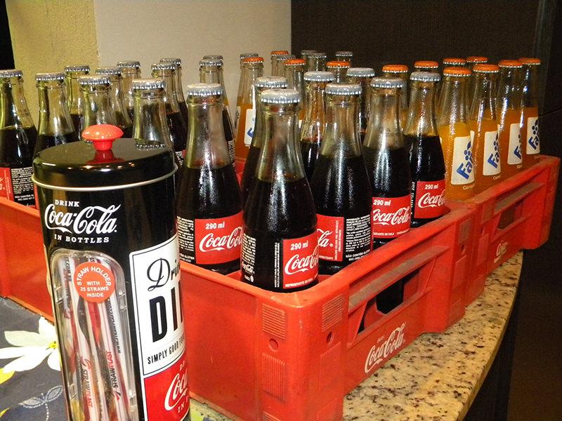 refrigerantes-bebidas-para-cha-bar-boteco