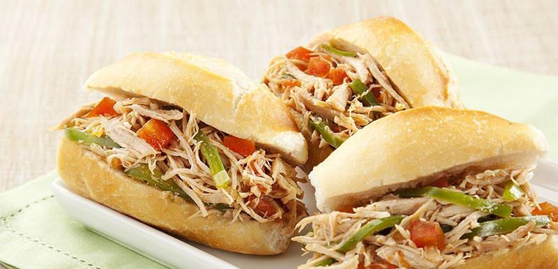 sanduiche-de-pernil-comidas-cha-bar-boteco