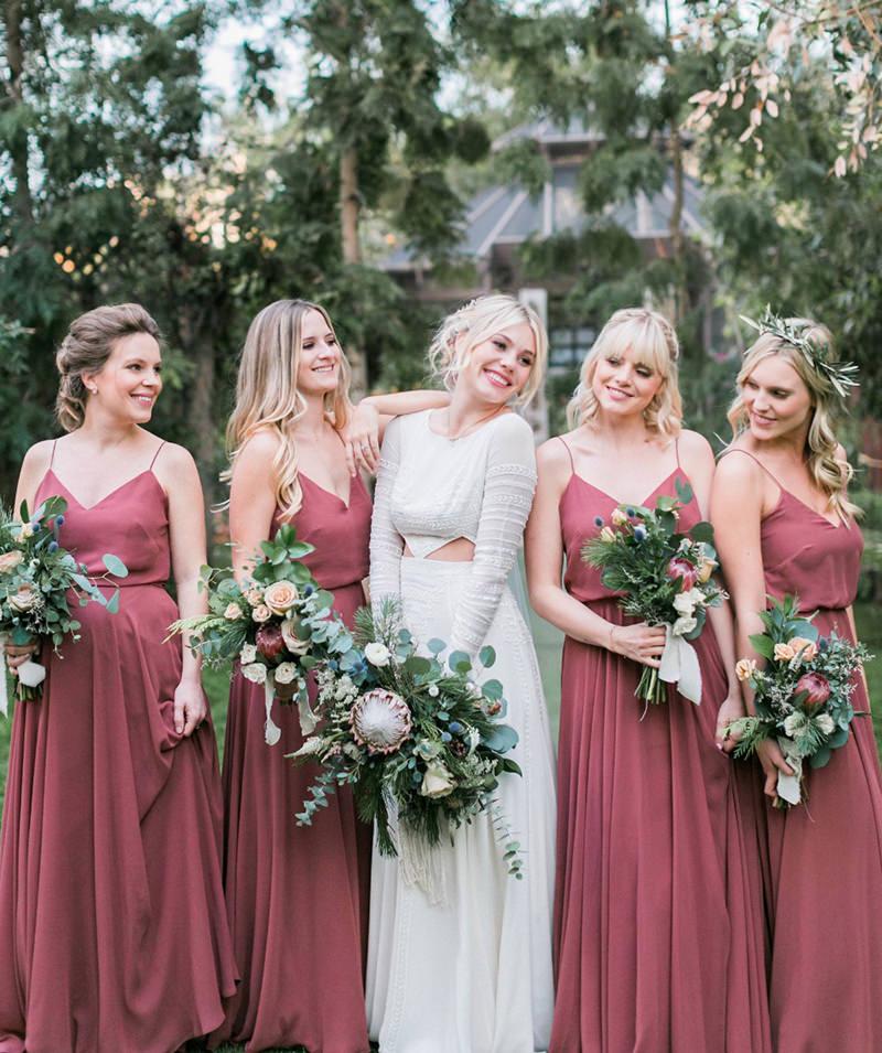 01-madrinhas-de-casamento-com-vestido-rosado