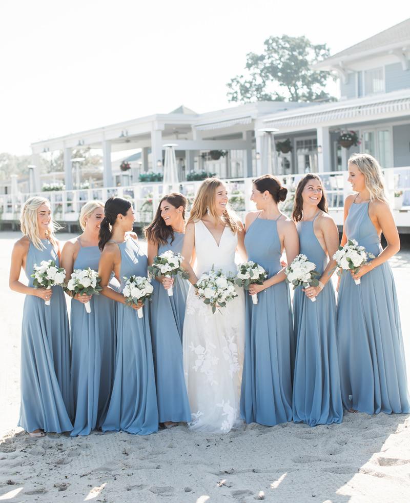 05-look-para-casamento-praia