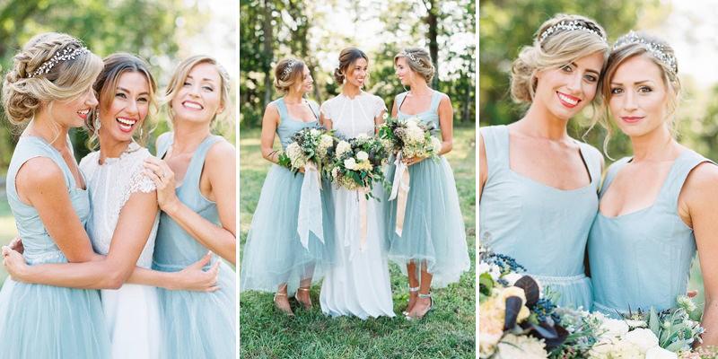 10-madrinha-com-vestido-azul-pastel