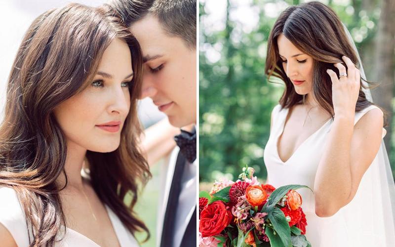 10-maquaigem-delicada-para-casamento