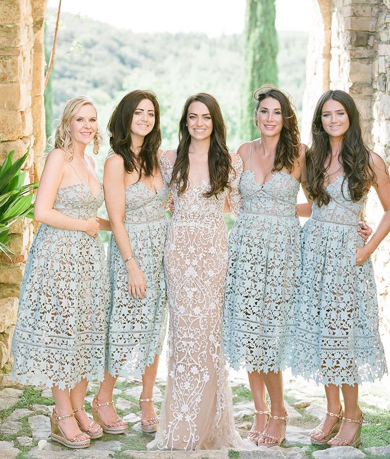 11-madrinhas-com-vestidos-rendados