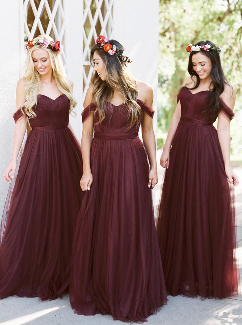 12-madrinhas-de-casamento-com-vestido-burgundy