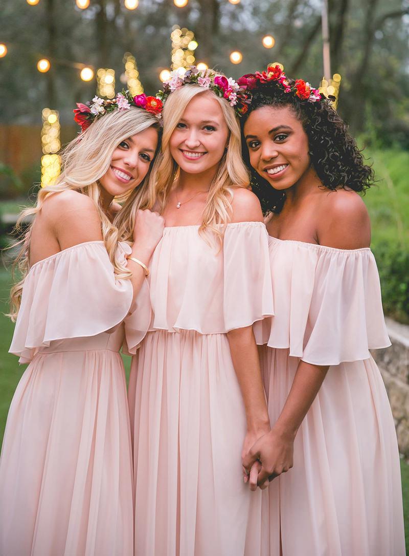 13-vestido-de-madrinhas-de-casamento-para-o-verao