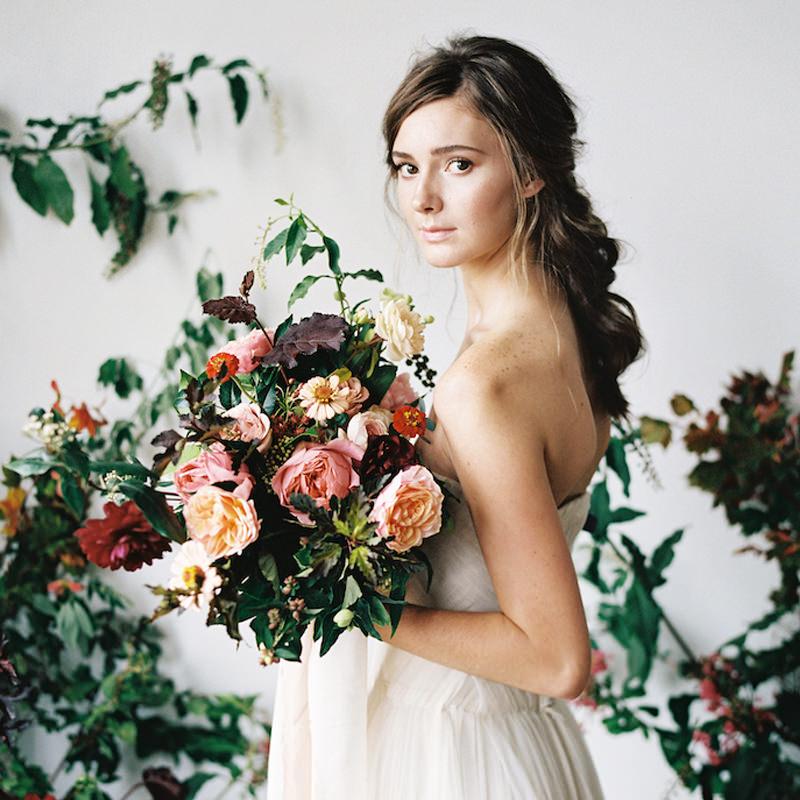 14-maquiagem-natural-para-casamento