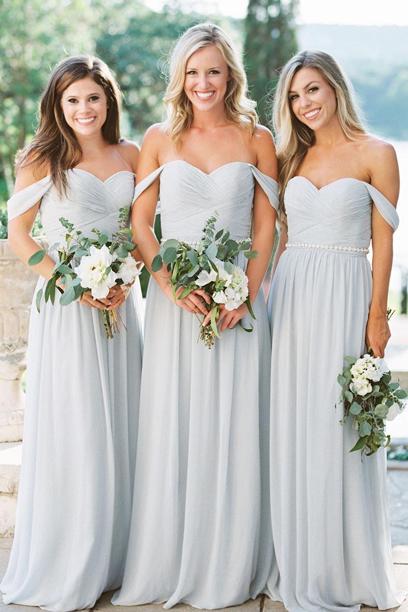 16-vestido-de-casamento-tom-pastel