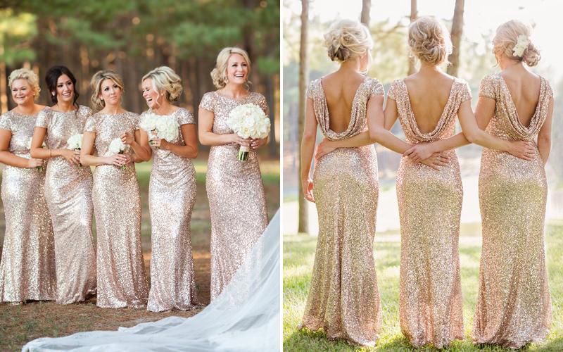 17-madrinhas-de-casamento-com-vestido-dourado