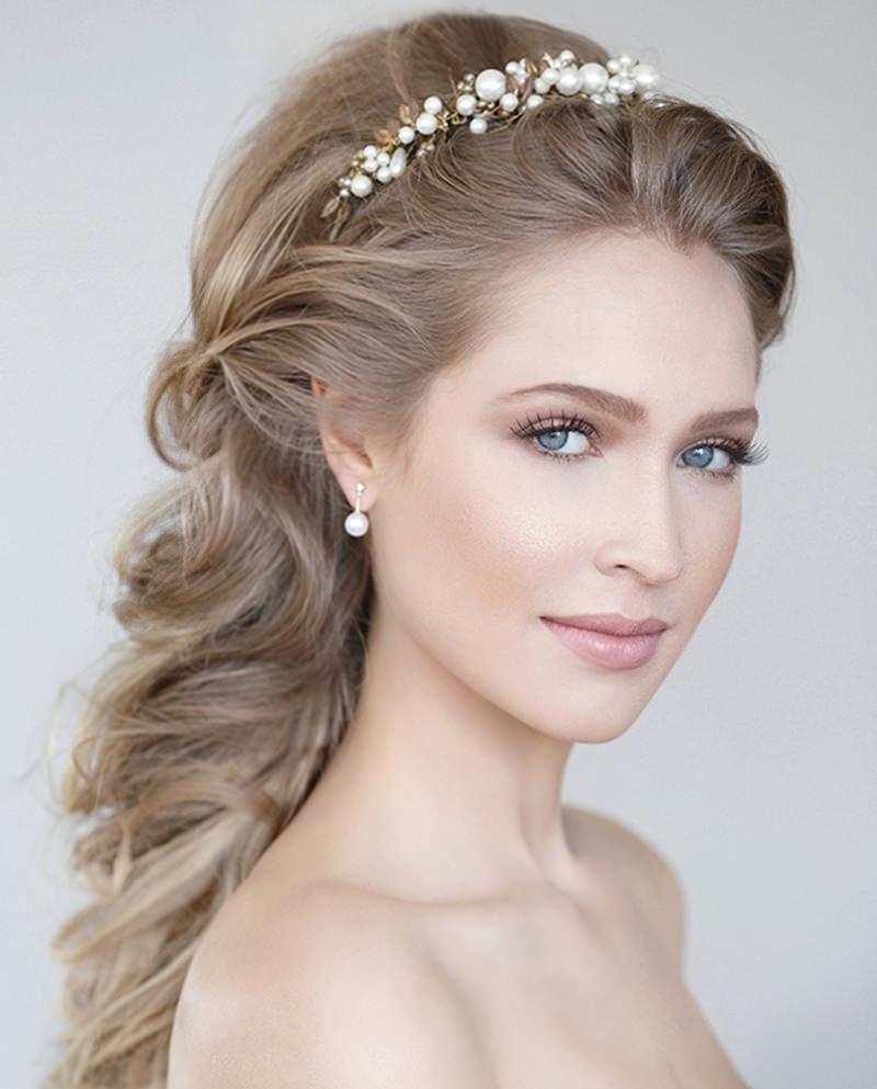 26-maquiagem-natural-para-noivas.jpg