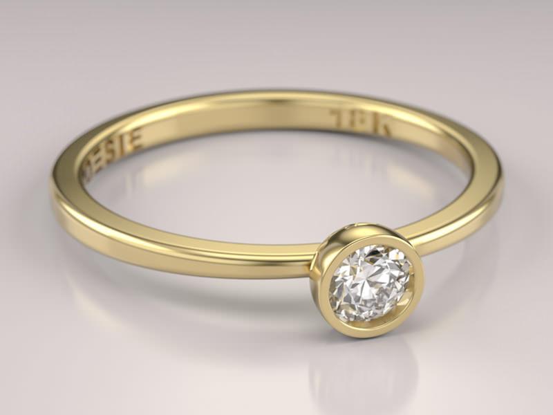anel-de-noivado-solitario-simples