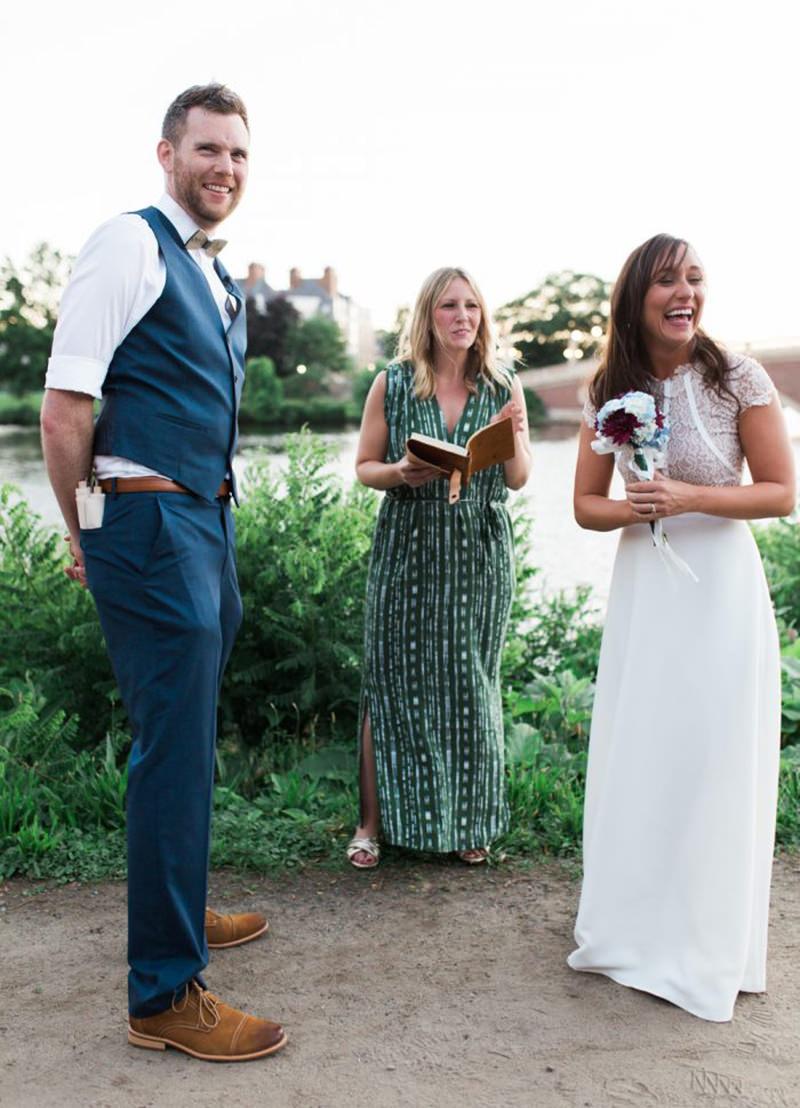 casamento-surpresa-ao-ar-livre