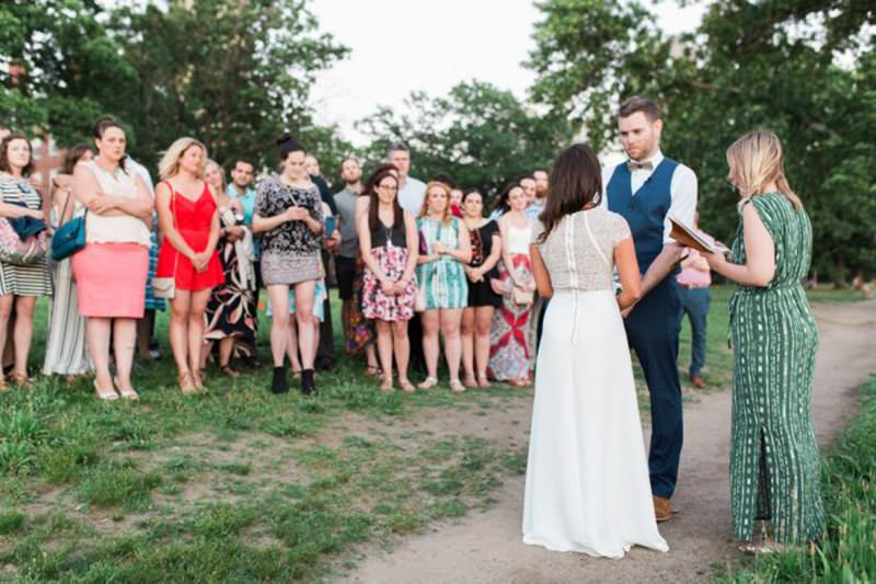 casamento-surpresa-no-parque