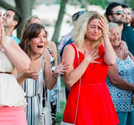 enoivado-casamento-surpresa