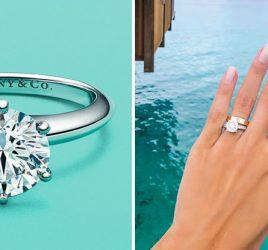 enoivado-dicas-para-escolher-o-anel-de-noivado-perfeito-para-ela