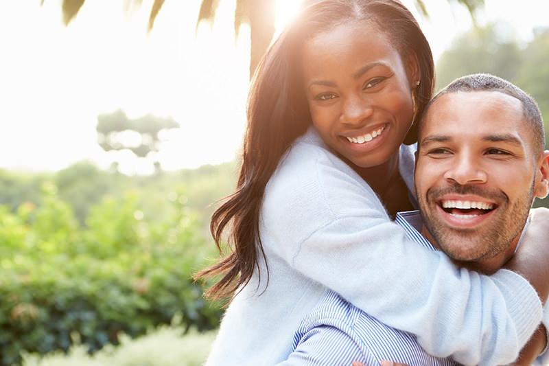 fotos-impactantes-para-retrospectiva-de-casamento-fotos-do-casal