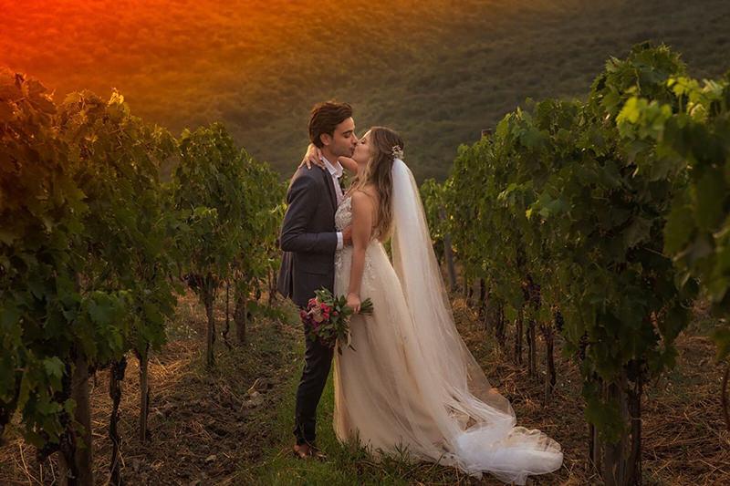 01-casamento-na-italia-sthefany-igor