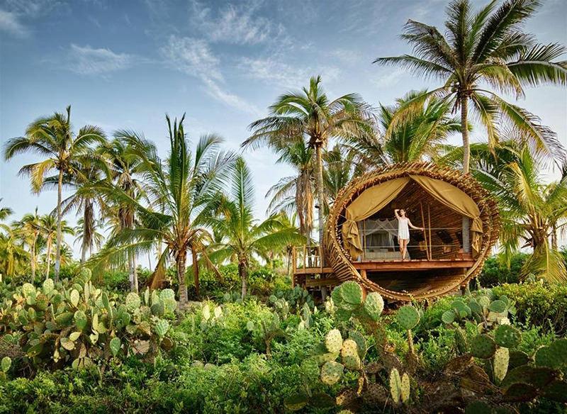01-hotel-mexicano-em-meio-a-natureza