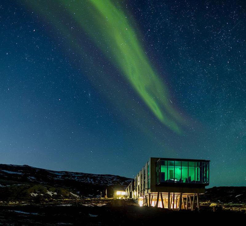 02-aurora-boreal-islandia