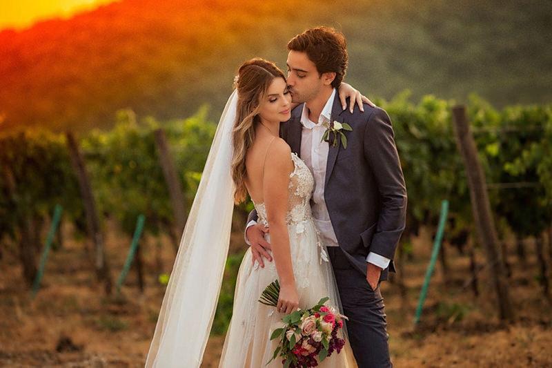 02-casamento-no-vinhedo-sthefany-igor