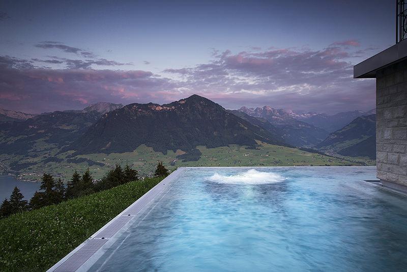 02-hotel-de-luxo-na-suica