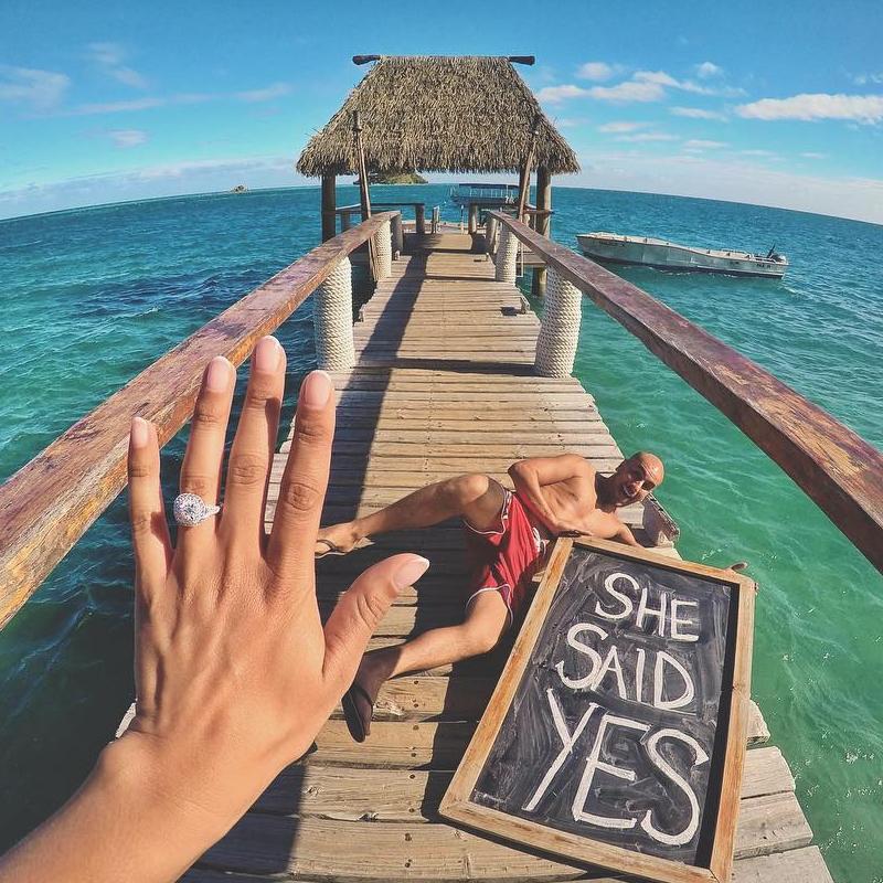 02-pedido-de-casamento-durante-a-viagem