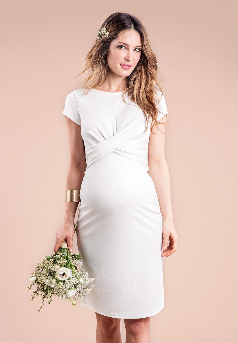 03-vestido-de-noiva-curto-para-gravidas