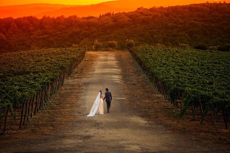 04-casamento-romantico-no-vinhedo