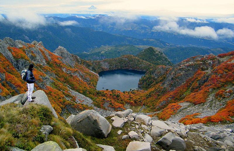 04-parque_nacional_huerquehue_araucania-no-chile