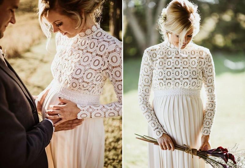 04-vestido-de-noiva-rendado