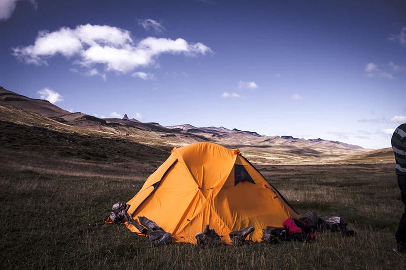 05-Camping-no-chile