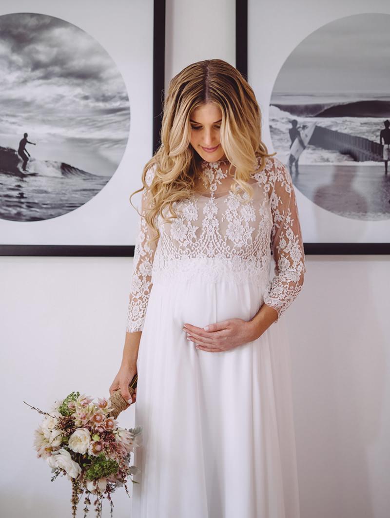 05-vestido-de-renda-para-gravida.jpg