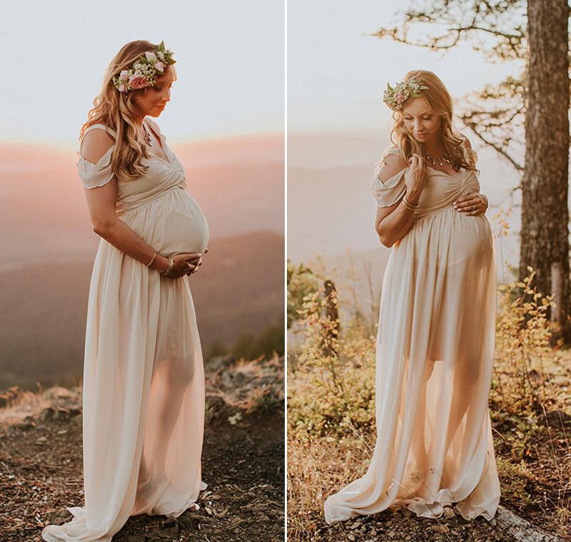 09-vestido-de-noiva-de-tule-para-gravidas