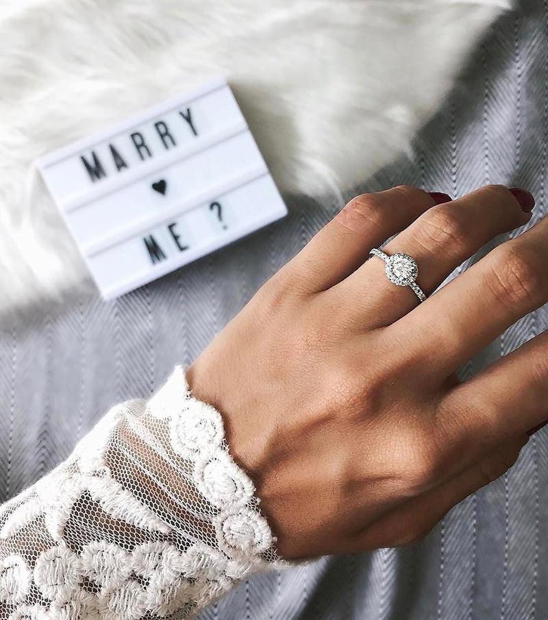 10-quer-casar-comigo