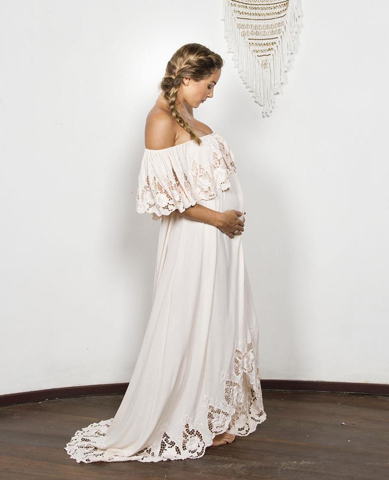 10-vestido-tomara-que-caia-para-gravidas