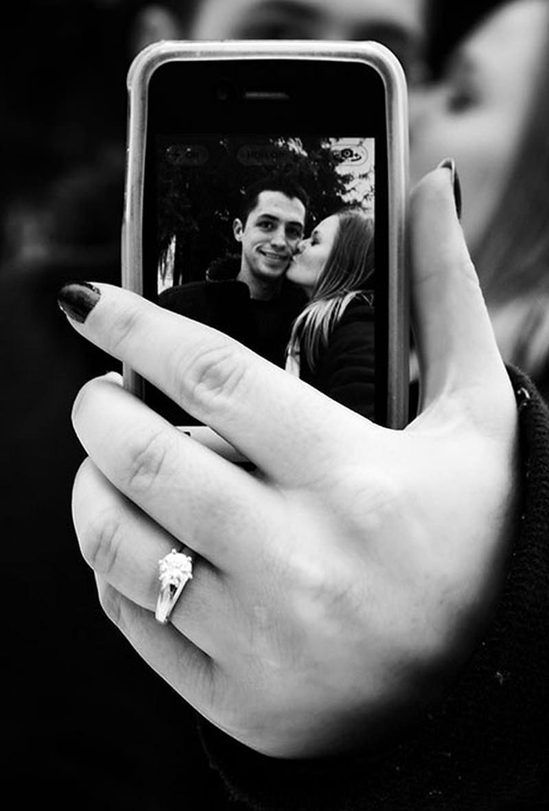 15-selfie-pos-pedido-de-casamento